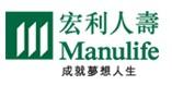 宏利人壽保險股份有限公司 台灣分公司